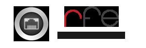 RFEHOSting Logo
