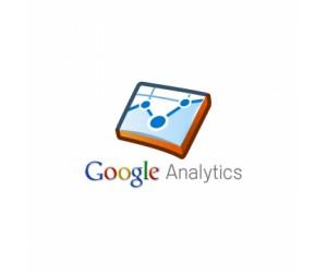 google-analytics-logo-1200x1000