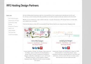 Designpart