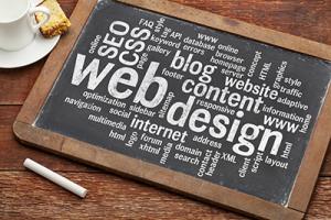 prowebsite
