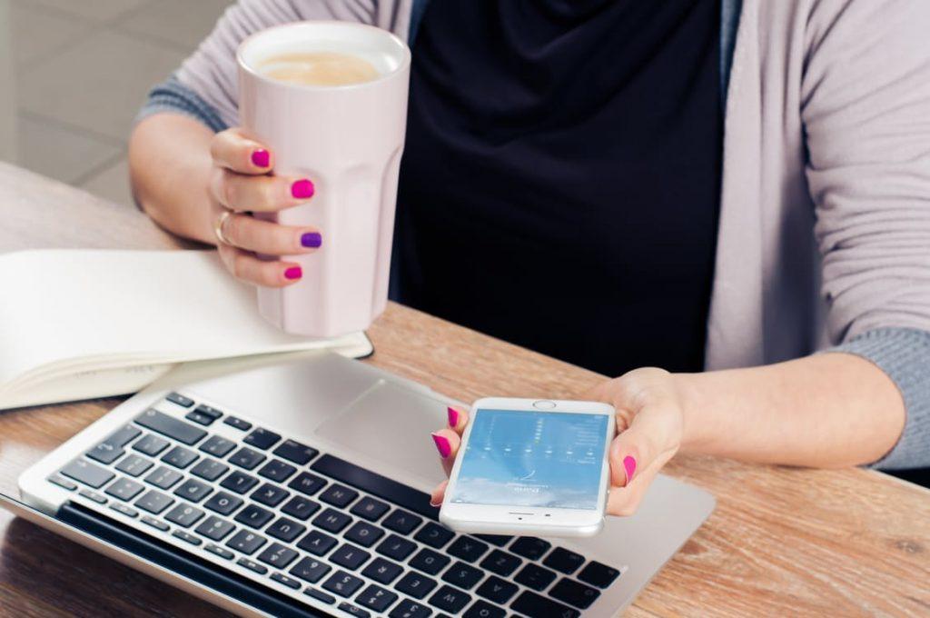 office-freelancer-computer-business-38604
